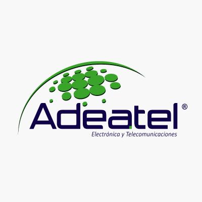 Adeatel