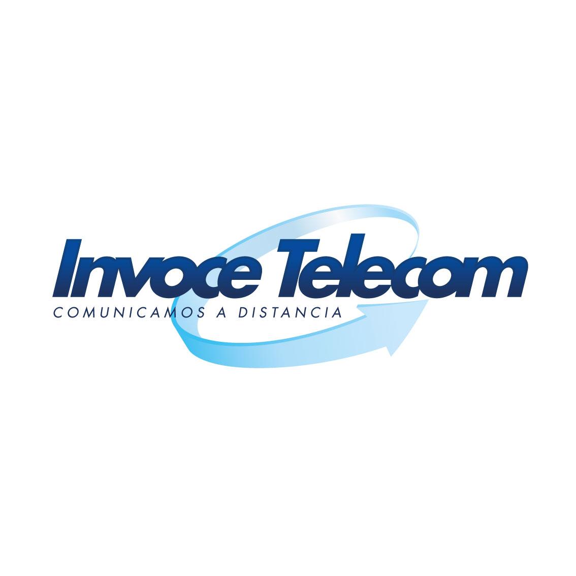 Invoice-telecom