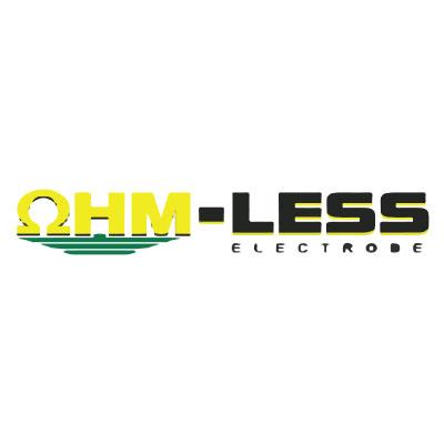 Ohmless