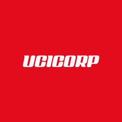 UCICORP