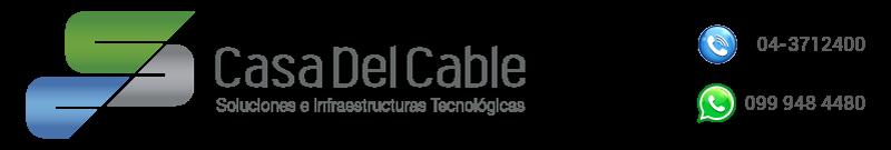 Casa Del Cable
