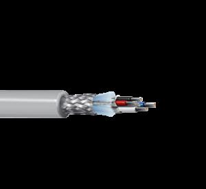 cable el/éctrica 35mm2 Rojo Negro Uso para instalaciones el/éctrica Bobina de Cable 35 /Ø por metros NEGRO